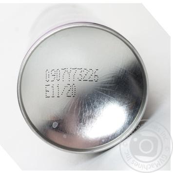Лак Schwarzkopf Taft Power Три погоды для укладки волос мегафиксация для сухих и поврежденных волос 250мл - купить, цены на Метро - фото 4