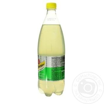 Напиток Schweppes Classic Mojito сильногазированый 1л - купить, цены на Фуршет - фото 2
