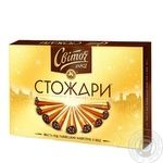 Svitoch Stozhary Classic Sweets 232g