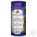 Lovare 1000 And 1 Night Black Tea - buy, prices for Novus - image 2