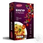 Zhmenka po-turetsʹky bulgur 200g - buy, prices for MegaMarket - image 3