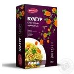 Groats Zhmenka 200g - buy, prices for MegaMarket - image 1