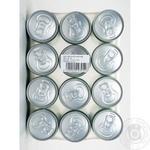 Напиток Schweppes Classic Mojito сильногазированый ж/б 0,33л - купить, цены на Метро - фото 4