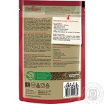 Pripravka for mulled wine spices 15g - buy, prices for Novus - image 2