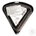 Сир Френшіп Данаблу класичний сичужний 50% 100г - купити, ціни на Ашан - фото 2