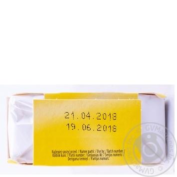 Сыр Президент Бри мягкий 60% 125г - купить, цены на МегаМаркет - фото 8