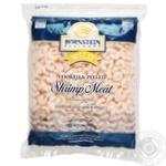 Креветки Bornstein Seafoods очищенные замороженные 907г