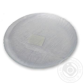 Тарелка ОСЗ Вулкан обеденная 24см