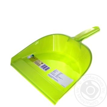 Auchan Scoop - buy, prices for Auchan - image 1