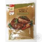 Приправа для мяса по-домашньому Lugo Venko 30г