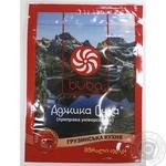Spices Buba Ajika 40g