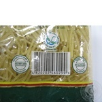 Pasta vermicelli Kmf 400g - buy, prices for Novus - image 2