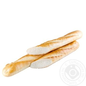Багет Французский 300г