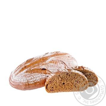 Хлеб Карельский 600г
