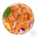 Цыпленок табака праздничный охлажденный