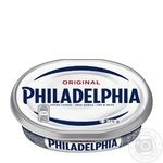 Cream-cheese Philadelphia Original 69% 175g