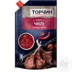 Torchin Chili sauce 200g