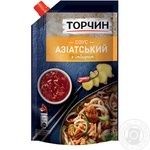 Torchyn Asiatic sauce 200g