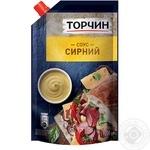Torchin cheese sauce 200g