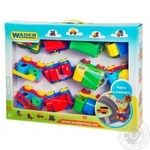 Toy Wader for children 12pcs - buy, prices for Novus - image 3