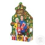 Candy Svitoch Christmas gift 426g