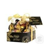 Witor's Assorted chocolate candy 300g