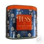Tess Chocolate Magic black tea 100g