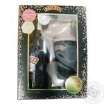 Ликер Baileys Original 17% 0,7л + кружка в подарочной упаковке