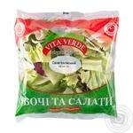 Салат Італійський Vita Verde 220г
