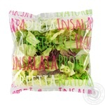 Vita Verde Season Salad Mix, 1 Bag