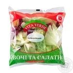 Vita Verde California Salad Mix, 1 Bag