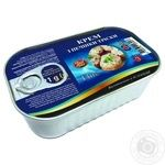 Cod-liver Best time 121g