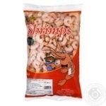 Mr. Prawn frozen cleaned shrimp 80/120 1000g