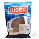 Тунець шматочками NIGEL вакуум 500г - купить, цены на Novus - фото 2