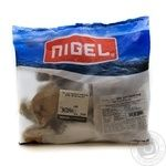 Fish hake pieces for frying - buy, prices for Novus - image 2