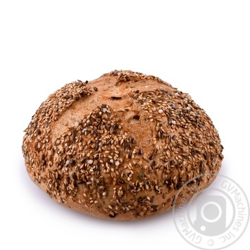 Onion Bread 300g - buy, prices for Novus - image 1