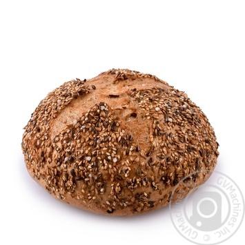 Хлеб Луковый 300г