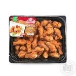 Baschinskyi ready grill chicken wings