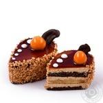 Пирожное Кармелита
