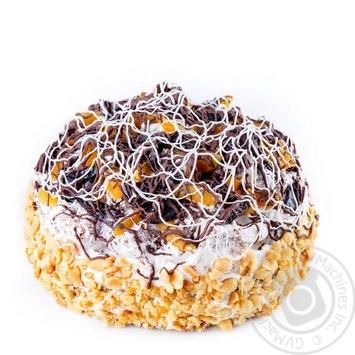 Торт Пинчер - купить, цены на Novus - фото 2