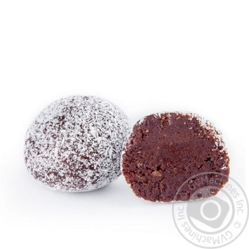 Shortcake Masters of taste Ms - buy, prices for Novus - image 1