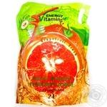 Soap Energy of vitamins grapefruit liquid 2000ml