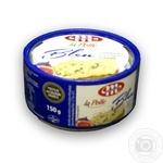 Сыр Mlekovita La Polle Bleu 150г