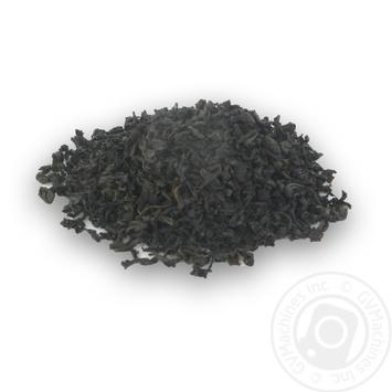 Chayni Shedevry Mountain Ceylon Tea - buy, prices for MegaMarket - image 1