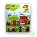 Toy Lego for children
