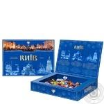 Ametist Plus Kyiv Sweets 500g