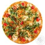 Піца Цезар 520г, шт