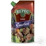 Veres Satsebeli Sauce