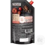 Torchin Lagidnyi Ketchup 270g - buy, prices for Novus - image 2