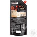 Кетчуп ТОРЧИН® к Шашлыку 540г - купить, цены на МегаМаркет - фото 2